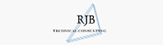 RJB Technical Consulting