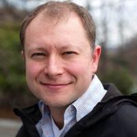 Martin Musierowicz