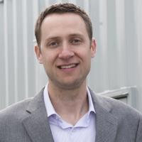 Jason Zyskowski