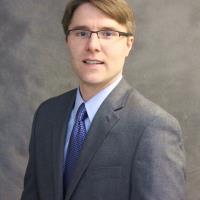 Dr. Paul Albertus