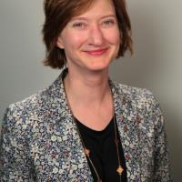 Margaret (Meg) Cederoth