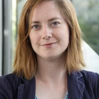 Jessica Harrison