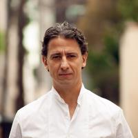 Yves Bergquist