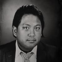 Kris Chaisanguanthum