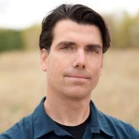 Eric Klassen
