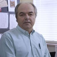 Peter Mavromates
