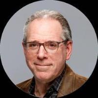 Bruce Markoe