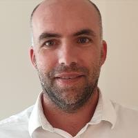 Mickael Raulet