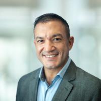 Raji Krishnaswami