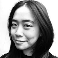 Iris Wu