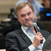 Peter Putman