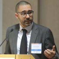 Mauricio Aracena