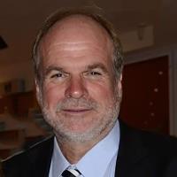 Tim Sowell