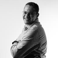 Ramez Elsayed