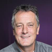 Ian Willetts