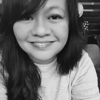 Roslina Mohd Yassin