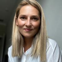 Sasha Krivonosova