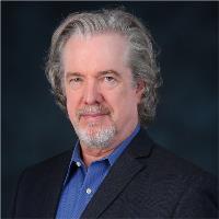 Mike Donahue