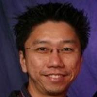 Jerry Lau