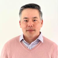 Mark Takaki