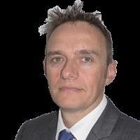 Andy McGibbon