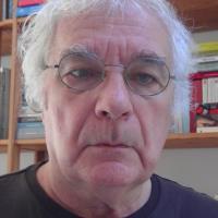 Francois Helt