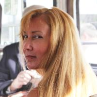 Linda Gedemer
