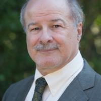 Neil A. Shaw