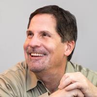 Jeffrey Shapiro