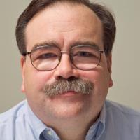 Charles Jablonski