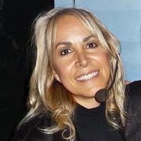 Jeri Palumbo