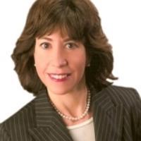 Mary A. Salamone