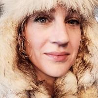 Wendy Winkel