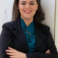 Lana Zaghmout
