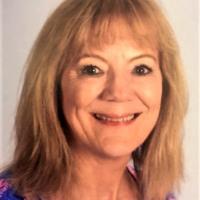 Patti Hommes