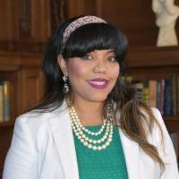 Jamila Zanette