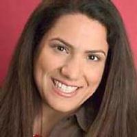 Sophia Latto