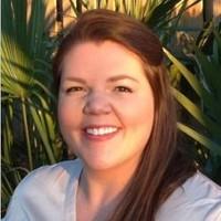 Mary Kathryn Nunes