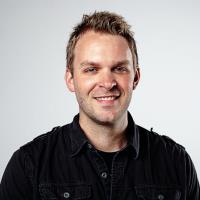 Sean Bublitz