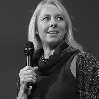 Kyla Shawyer
