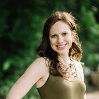 Laura Beussman