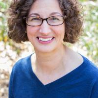 Sally Ehrenfried