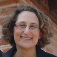 Andrea Fleisher