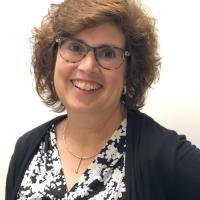 Denise Harting