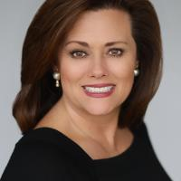 Vicki Morcos