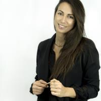 Emma Felipe