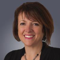 Julie Furber