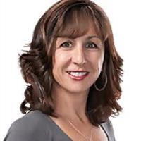 Jacqueline DeRosa