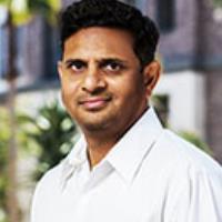 Suresh Jayanthi