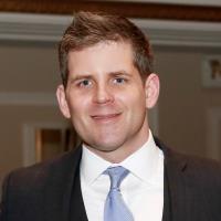Matt Stedl